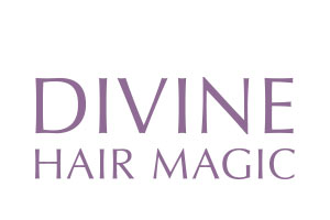 divine-hair-magic-logo