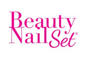 Beauty Nail Set