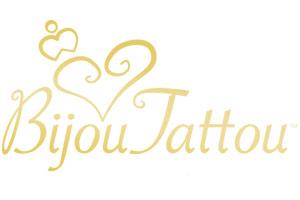 logo-bijou-tattou