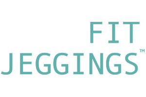 logo-fitjeggings