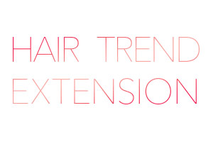 logo-hair-trend-extension