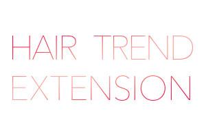 logo-hair-trend-extension