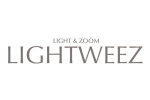lightweez