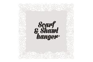 scarf-shawl-hanger