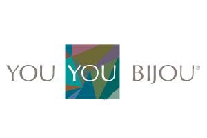 you you bijou