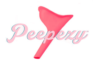 peepezy-logo