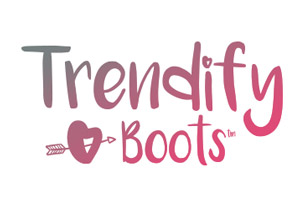 trendify-boots-logo